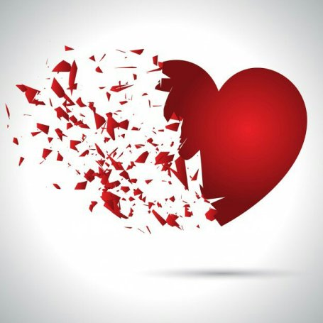 broken-heart-valentine-background_1048-49571009913176.jpg