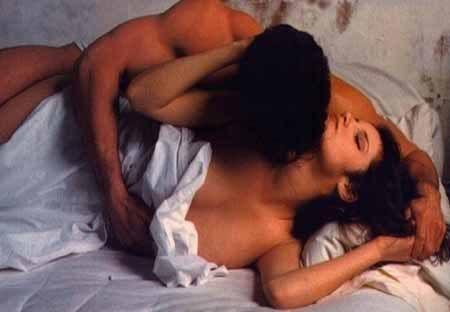 sensual-1-1.jpg