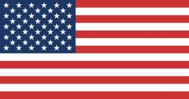 American-flag-united-state-of-america-flag-vector-illustration-