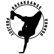 Breakdance Project