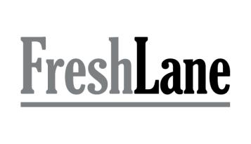 FreshLane