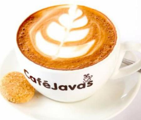 cafe-javas