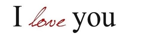 i-love-you-1-e1532497418164.jpg