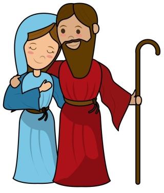 virgin-mary-and-joseph-cartoon-vector-19052033.jpg
