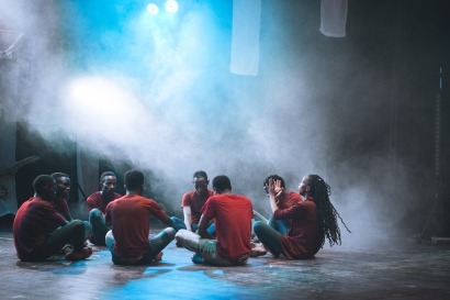 Rooted, Storm Riders Dance Company Turns 10 (3)