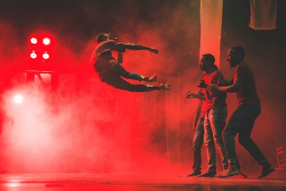 Rooted, Storm Riders Dance Company Turns 10 (4)