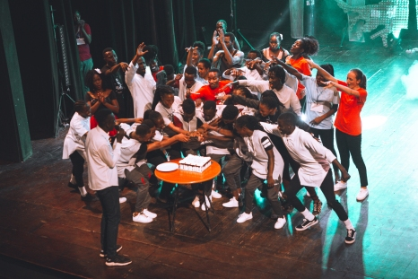 Rooted, Storm Riders Dance Company Turns 10 (7)