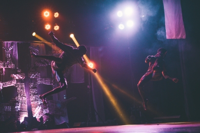 Rooted, Storm Riders Dance Company Turns 10 (8)